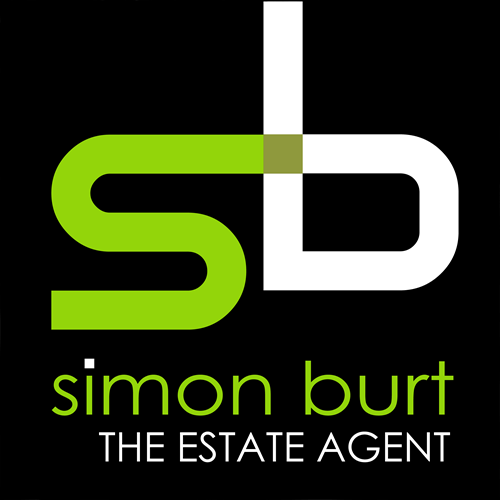 Simon Burt Homes Estate Agents