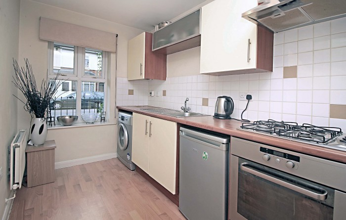 Reddings Lane, Tyseley - Photo 4