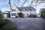 Images for Dove House Lane, Solihull