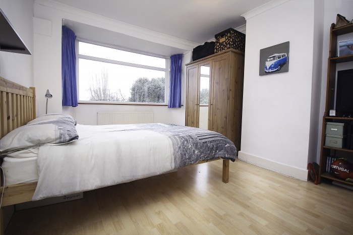 Keswick Road, Solihull - Photo 8