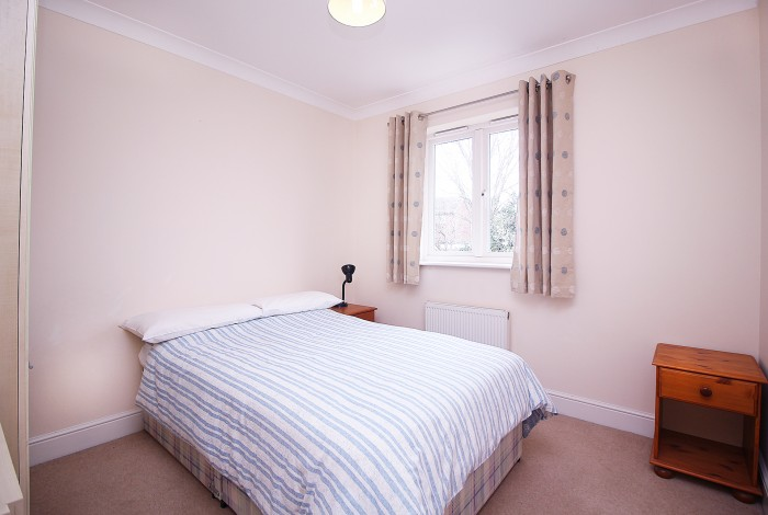 Woodshires Road, Solihull - Photo 11