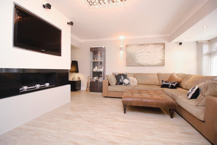 Southfields Road, Solihull - Photo 2