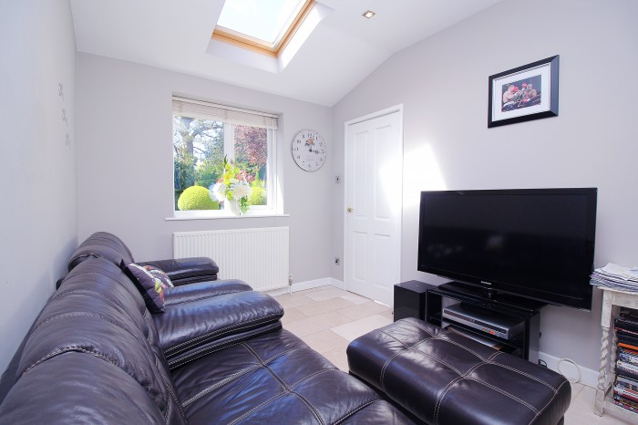 Southfields Road, Solihull - Photo 12