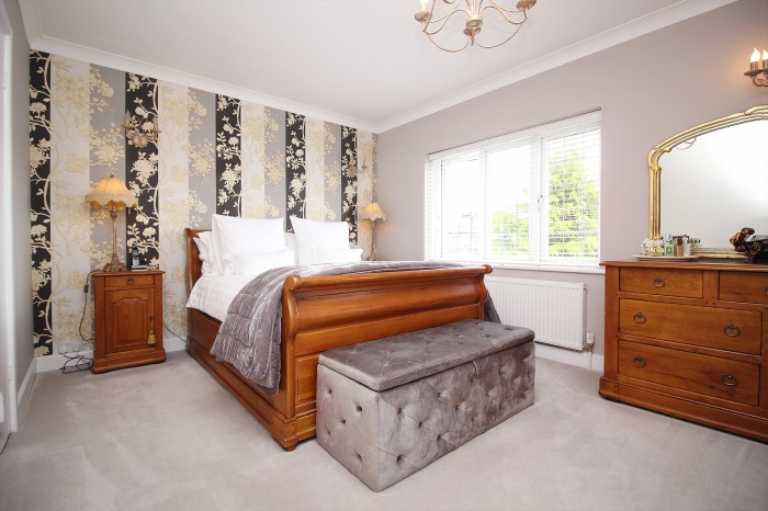 Southfields Road, Solihull - Photo 13