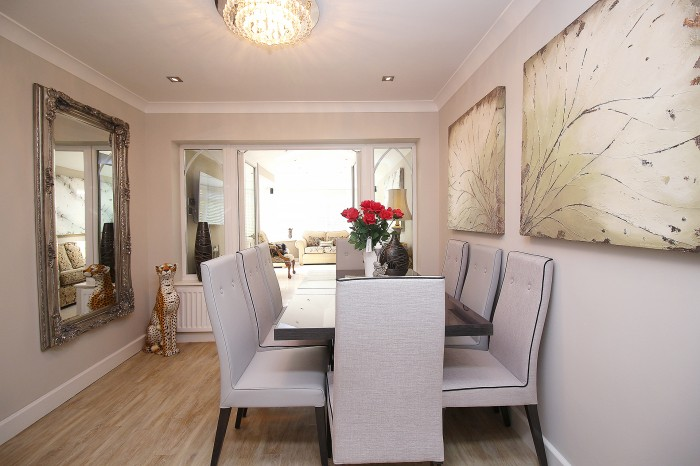Southfields Road, Solihull - Photo 8