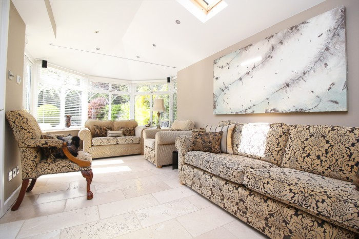 Southfields Road, Solihull - Photo 9
