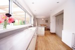 Images for Mason Lane, Earlswood, Solihull