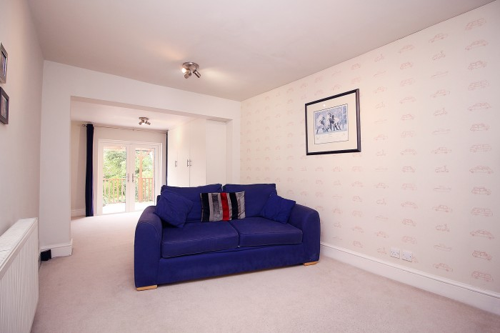 Mason Lane, Earlswood, Solihull - Photo 9