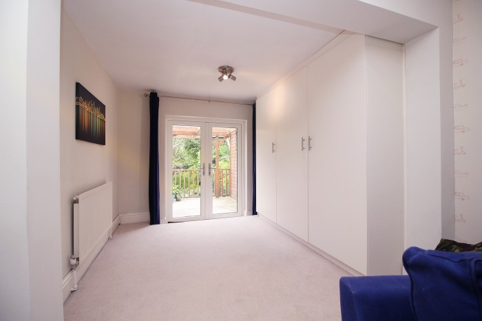 Mason Lane, Earlswood, Solihull - Photo 10