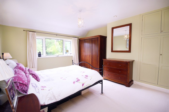 Warwick Road, Solihull - Photo 11