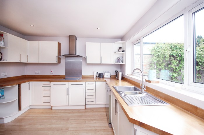 Warwick Road, Solihull - Photo 7