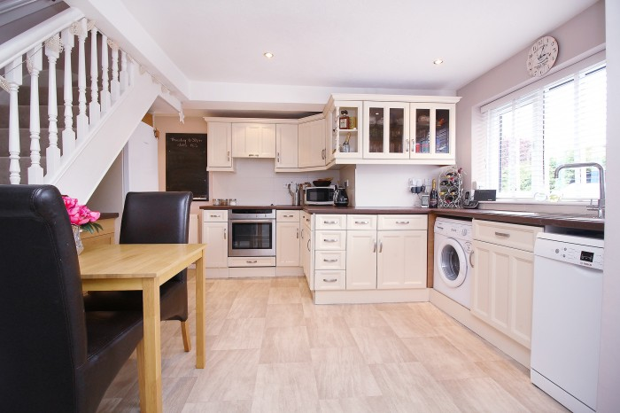Kingswood Close, Shirley, Solihull - Photo 3