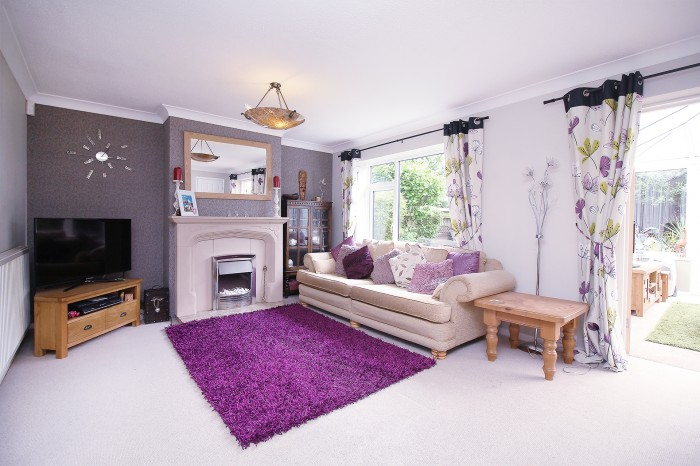 Kingswood Close, Shirley, Solihull - Photo 5