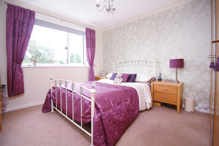 Kingswood Close, Shirley, Solihull - Photo 8