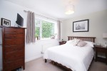 Images for Hollyhurst Grove, Shirley, Solihull