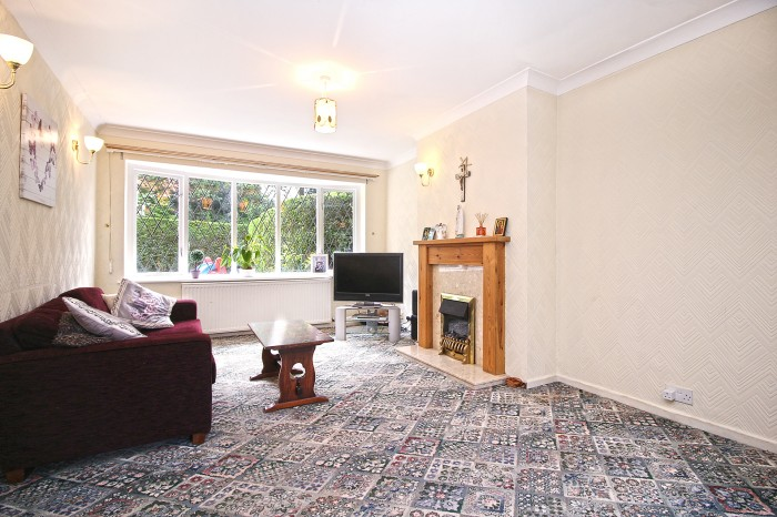Leveson Crescent, Balsall Common, Coventry - Photo 4
