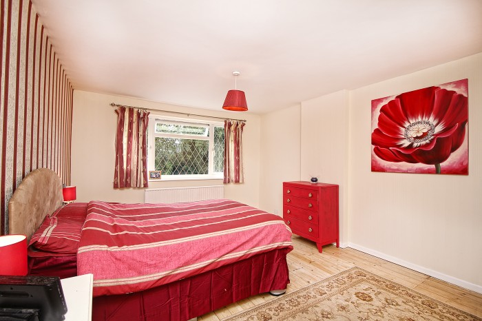 Leveson Crescent, Balsall Common, Coventry - Photo 10