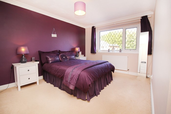 Castle Lane, Solihull - Photo 8