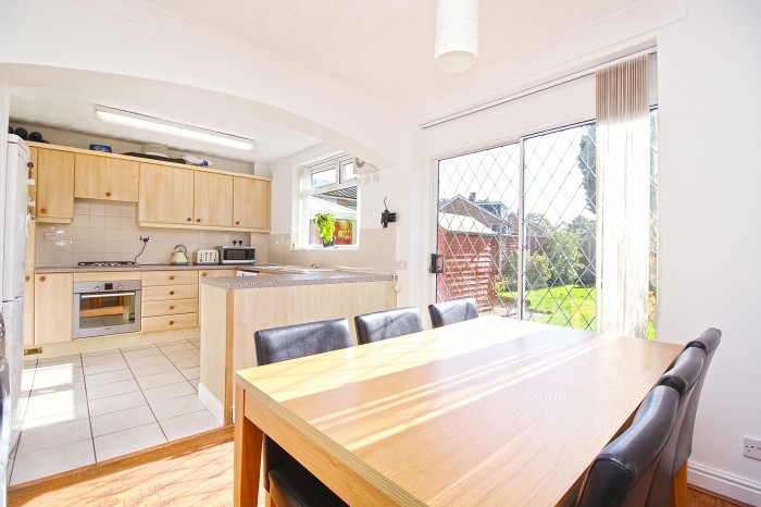 Castle Lane, Solihull - Photo 5