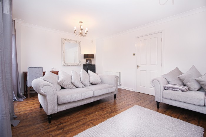Dickens Heath Road, Shirley, Solihull - Photo 3