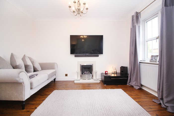 Dickens Heath Road, Shirley, Solihull - Photo 4