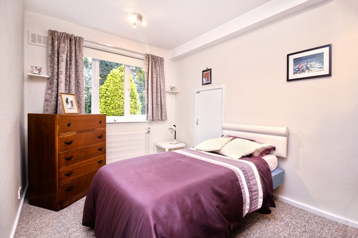 Buryfield Road, Solihull - Photo 12