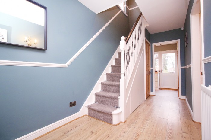 Castle Lane, Solihull - Photo 11