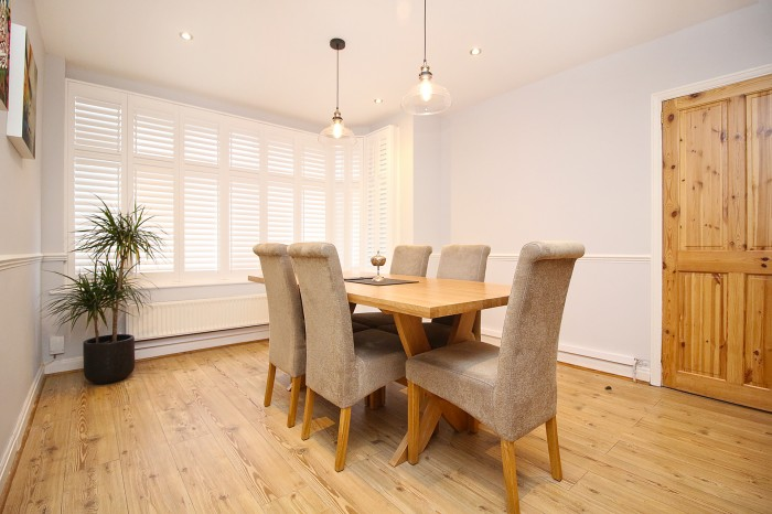 Castle Lane, Solihull - Photo 6