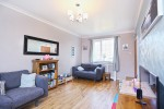 Images for Slater Road, Bentley Heath, Solihull