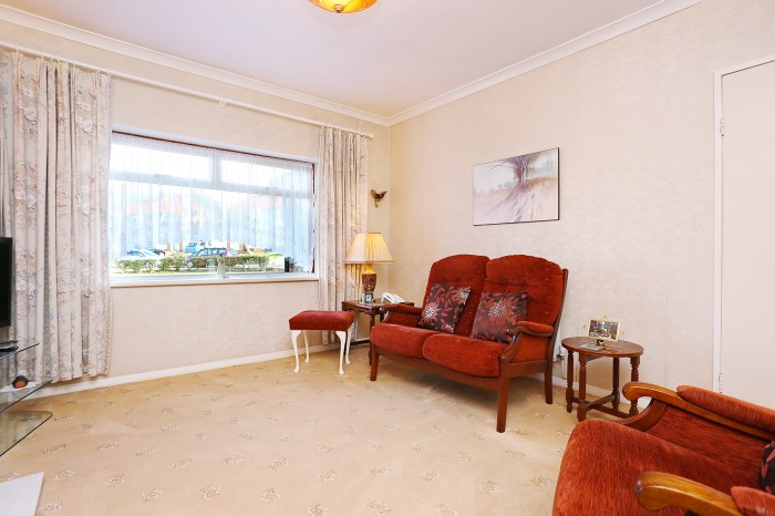 Charingworth Road, Solihull - Photo 4