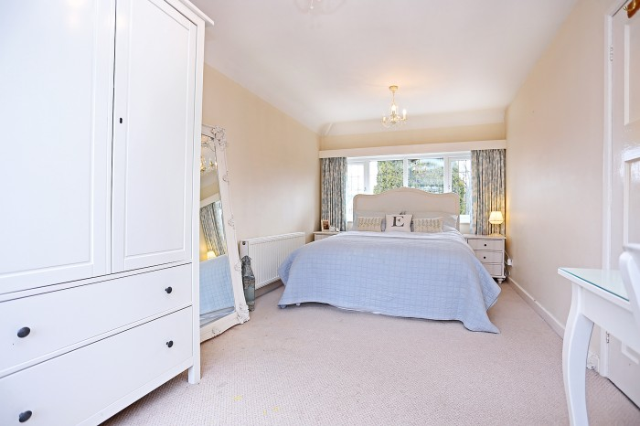 Lugtrout Lane, Catherine-de-Barnes, Solihull - Photo 14