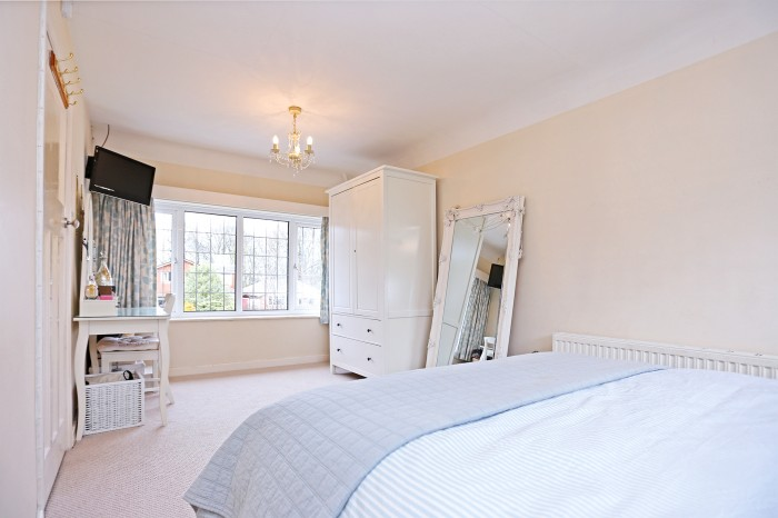 Lugtrout Lane, Catherine-de-Barnes, Solihull - Photo 15