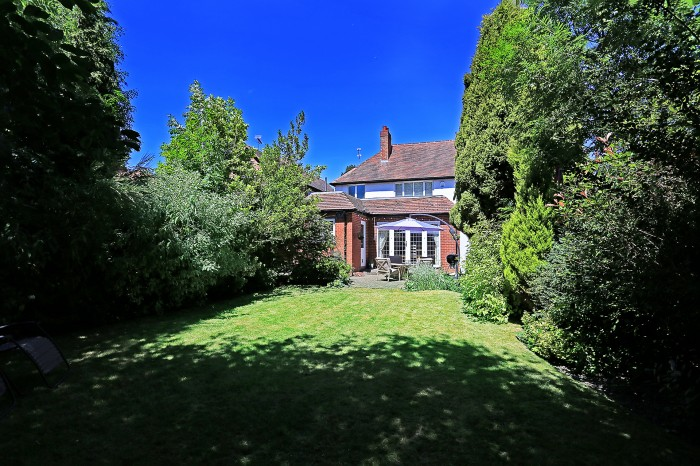 Lugtrout Lane, Catherine-de-Barnes, Solihull - Photo 21
