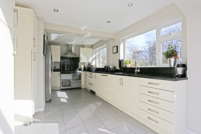 Wellington Grove, Solihull - Photo 6
