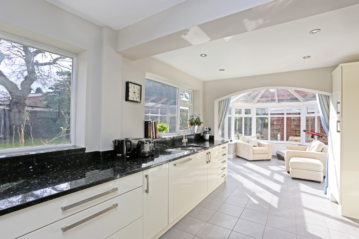 Wellington Grove, Solihull - Photo 8