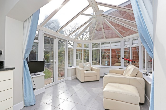 Wellington Grove, Solihull - Photo 9