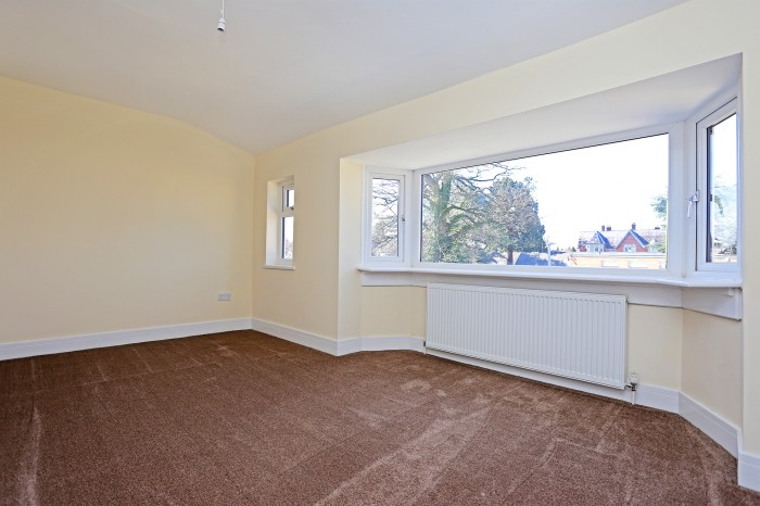 Hermitage Road, Solihull - Photo 12