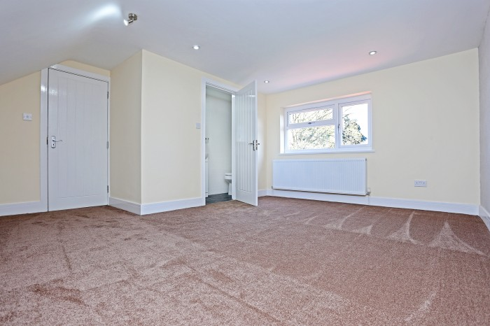 Hermitage Road, Solihull - Photo 13