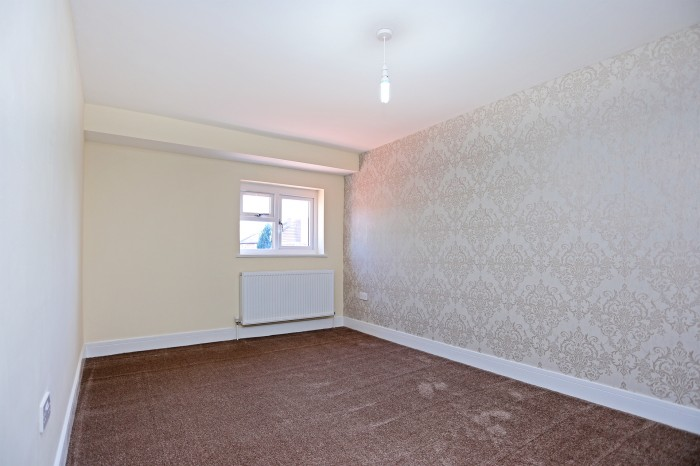 Hermitage Road, Solihull - Photo 15