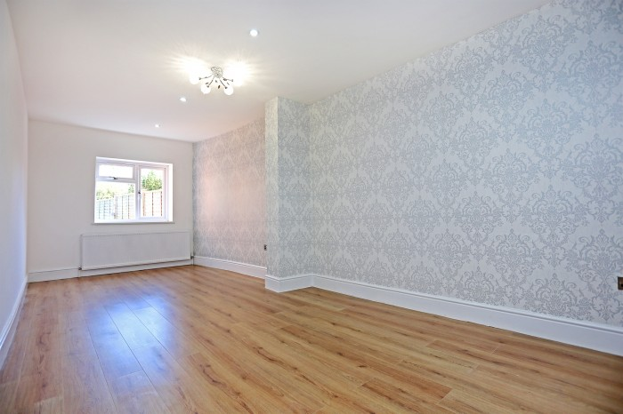 Hermitage Road, Solihull - Photo 10