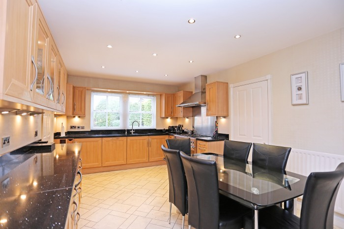 Whitefields Road, Solihull - Photo 12