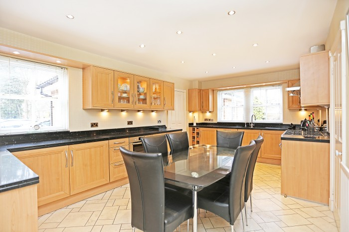 Whitefields Road, Solihull - Photo 14
