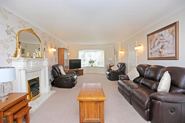 Whitefields Road, Solihull - Photo 3