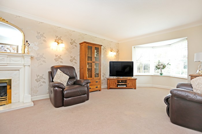 Whitefields Road, Solihull - Photo 4