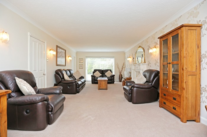 Whitefields Road, Solihull - Photo 5