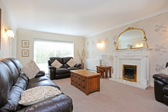 Whitefields Road, Solihull - Photo 6