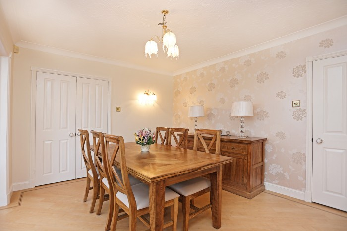 Whitefields Road, Solihull - Photo 8