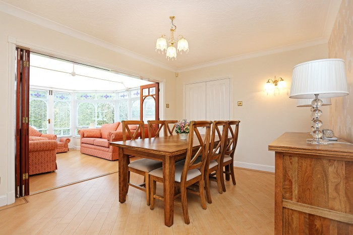 Whitefields Road, Solihull - Photo 9