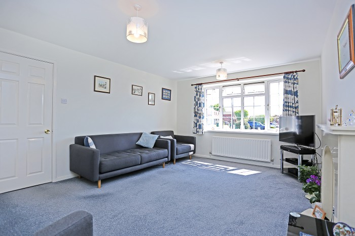 Sandhills Crescent, Solihull - Photo 2