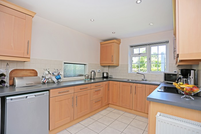 Sandhills Crescent, Solihull - Photo 5